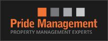 Pride Management