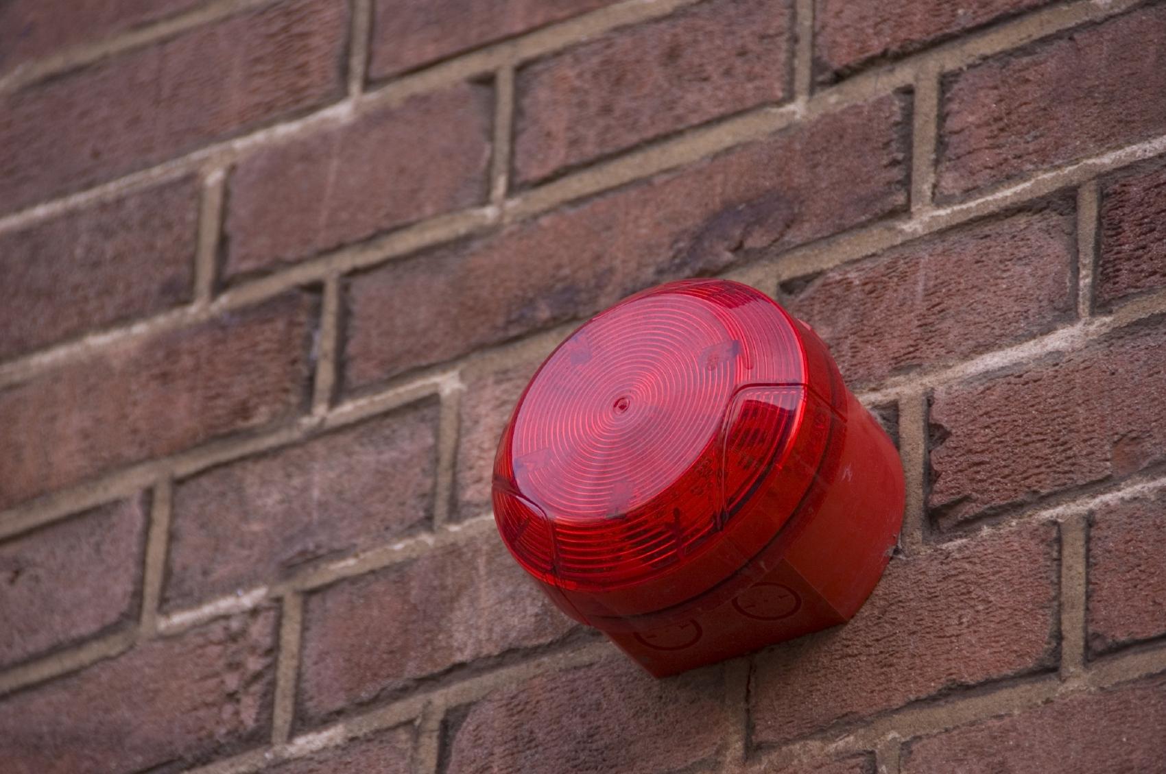 red alarm iStock_000008229017_Medium