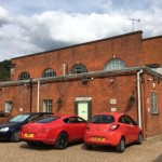 commercial-property-investments-officeflatsharrow