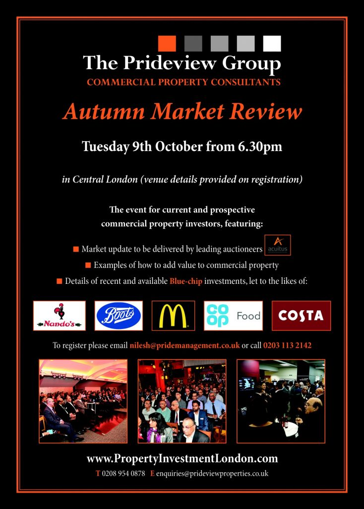 Autumn Market Review Invite - Website