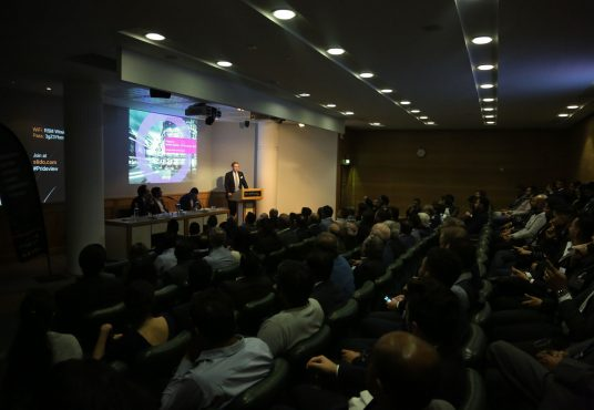 Property Investor Seminar