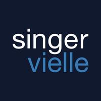 Singer Vielle